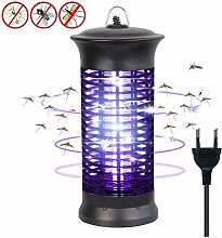 bldberry Insect Killer Electric UV Light