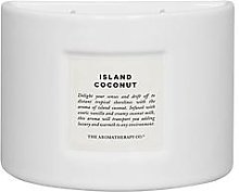 Blend 280Gm Candle - Island Coconut