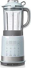Blender 1000W, Professional Countertop Blender
