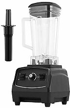 Blender 3HP 2200W Heavy Duty Commercial Grade