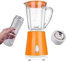 Blender and Grinder Milkshake and Smoothie Maker