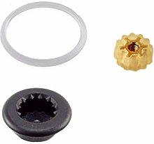 Blender Blender Repair Kit Clutch and Rubber Seal