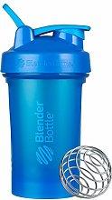 Blender Bottle C03941 Classic V2 Shaker Bottle