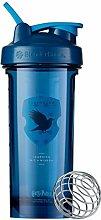 Blender Bottle C04008 Harry Potter Shaker Bottle