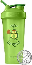 Blender Bottle C04161 Just for Fun Classic