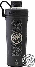 Blender Bottle C04269 Radian Insulated Stainless