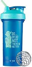 Blender Bottle C04767 Star Wars Classic V2 Shaker