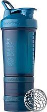 Blender Bottle C04771 Shaker Bottle with Pill