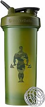Blender Bottle Gold's Gym Classic 45 oz.