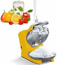 Blender for Crushing Ice, 304 Stainless Steel Ice