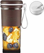 Blender Household Fruit Small Blender Portable
