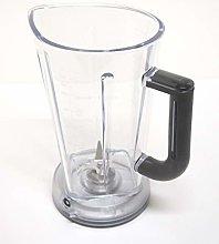 Blender Jar 60oz / 1.75L Compatible with