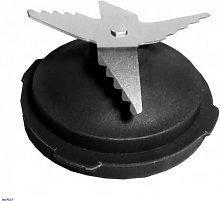 Blender Knife Unit Jar Cutter with Seal Ring