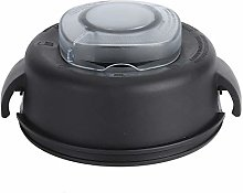 Blender Large and Small Lid,Blender Parts Lid with