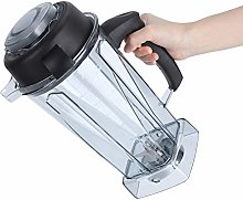 Blender Replacement, 64Oz Blender Container with