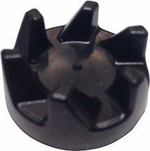 Blender Rubber Clutch Coupler WP9704230 No Spanner