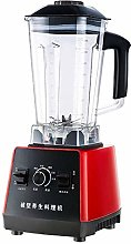 Blender Smoothie Maker, with 1.75 L Jug Blender