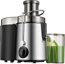 Blender Smoothie Makers, 800W Many Mode Smoothie