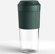 Blender Smoothie Makers, Portable Blender Personal