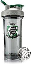 BlenderBottle Harry Potter Shaker Bottle Pro