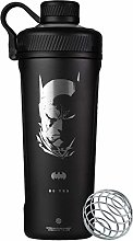 BlenderBottle Justice League Radian Shaker Cup