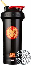 BlenderBottle Marvel Shaker Bottle Pro Series