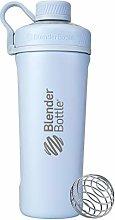 BlenderBottle Radian Shaker Cup Insulated