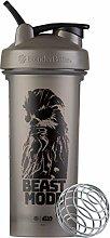 BlenderBottle Star Wars Classic V2 Shaker Bottle