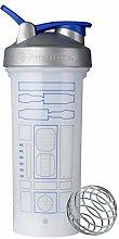 BlenderBottle Star Wars Shaker Bottle Pro Series