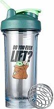 BlenderBottle Star Wars Shaker Bottle Pro Series,