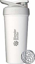 BlenderBottle Strada Shaker Cup Insulated