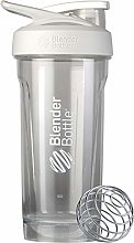 BlenderBottle Strada Shaker Cup Perfect for