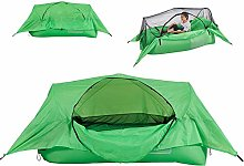 Blentude Camping Tent Lightweight Backpacking Tent