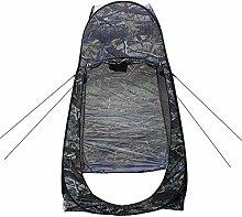 Blentude Pop-up Waterproof Camping Privacy Tent