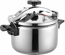 BLHZPD Pressure Cooker,304 explosion-proof