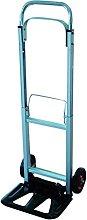 Blinky 5971010Storage Cart, Aluminium
