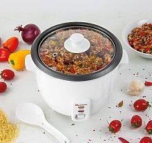 Blitz 1.8L Rice Cooker SQ Professional