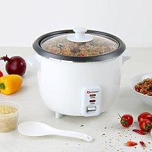 Blitz 1L Rice Cooker SQ Professional