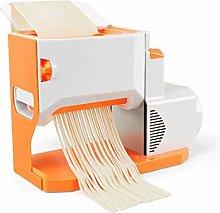 BLLXMX Pasta Machine Roller Pasta Maker, 4
