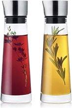 Blomus - Alinjo Oil and Vinegar Set
