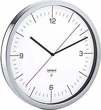blomus Crono Radio-Controlled Clock,