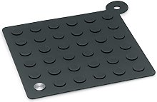 Blomus Lap 68736 Coaster / Oven Cloth