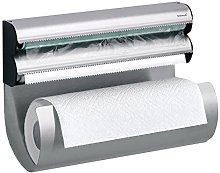 Blomus OBAR 68219 Kitchen Roll Dispenser