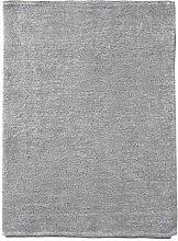 blomus Table Runner, Magnet/White, B 45cm, T 140 cm