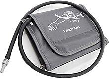 Blood Pressure Monitor Cuff Replacement, Electric