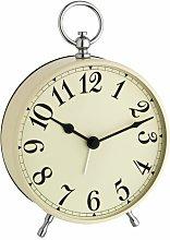 Blooming Weather Alarm Tabletop Clock Symple Stuff