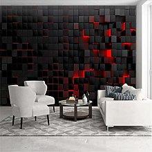 Blovsmile Custom Modern Technology Wallpaper for