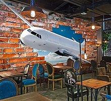 Blovsmile Custom Mural Photo Wallpaper for Walls