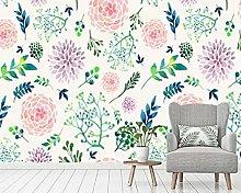 Blovsmile Custom Photo 3D Wallpaper for Walls 3D