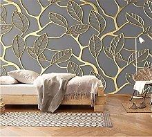 Blovsmile Custom Photo Wallpaper for Walls 3D